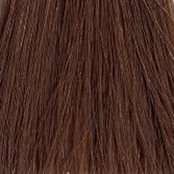L'Oreal Professionnel Inoa - Краска для волос 7.3 Блондин золотистый 60 мл