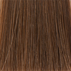 L'Oreal Professionnel Inoa - Краска для волос, 7.31 Блондин золотистый пепельный 60 мл