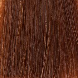 L'Oreal Professionnel Inoa - Краска для волос, 7.34 Блондин золотистый медный 60 мл