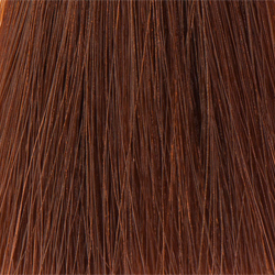 L'Oreal Professionnel Inoa - Краска для волос, 7.35 Блондин золотистый красное дерево 60 мл