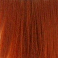 L'Oreal Professionnel Inoa - Краска для волос, 7.43 Блондин медный золотистый 60 мл