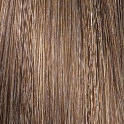 L'Oreal Professionnel Inoa - Краска для волос, 7.8 Блондин Мокка 60 мл