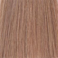 L'Oreal Professionnel Inoa - Краска для волос, 8.1 Светлый блондин пепельный 60 мл