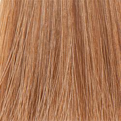 L'Oreal Professionnel Inoa - Краска для волос, 8.23 Светлый блондин перламутровый золотистый 60 мл