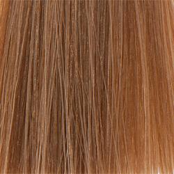 L'Oreal Professionnel Inoa - Краска для волос, 8.31 Светлый блондин золотистый пепельный 60 мл