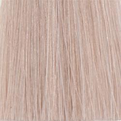 L'Oreal Professionnel Inoa - Краска для волос, 9.1 Очень светлый блондин пепельный 60 мл