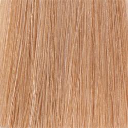 L'Oreal Professionnel Inoa - Краска для волос, 9.13 Очень светлый блондин пепельный золотистый 60 мл
