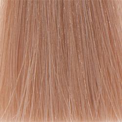 L'Oreal Professionnel Inoa - Краска для волос, 9.2 Очень светлый блондин перламутровый 60 мл