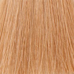 L'Oreal Professionnel Inoa - Краска для волос 9.3 Очень светлый блондин золотистый 60 мл