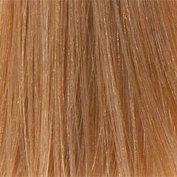 L'Oreal Professionnel Inoa - Краска для волос, 9.31 Очень светлый блондин золотистый пепельный 60 мл
