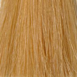 L'Oreal Professionnel Inoa - Краска для волос, 9.32 Очень светлый блондин золотистый перламутровый 60 мл