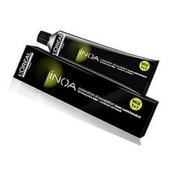 L'Oreal Professionnel Inoa Ods2 - Краска для волос, 10 очень очень светлый блондин, 60 г