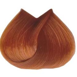 L'Oreal Professionnel Majirel Majirouge - Краска для волос Мажируж 8.43, 50 мл