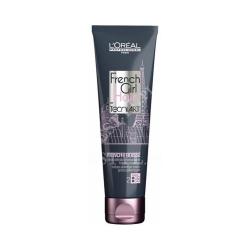 Loreal professionnel techi.art - Лореаль профессионель френч фруаз текстурирующий крем для плотных волос 150 мл