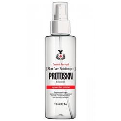 Protokeratin Protoskn Skin Care Solution Pro - Лосьон от раздражения кожи и вросших волос,110 мл
