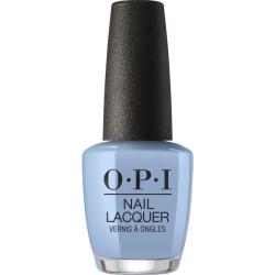 OPI Tokyo Collection - Лак для ногтей Kanpal, 15 мл