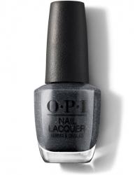 OPI - Лак для ногтей Lucerne-Tainly Look Marvelous, 15 мл