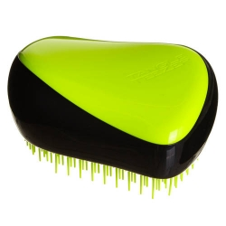 Tangle Teezer Compact Styler Yellow Zest - Расческа для волос