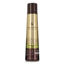 Macadamia Professional Nourishing Moisture Shampoo - Шампунь питательный для всех типов волос 100 мл