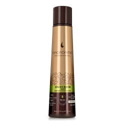 Macadamia Professional Ultra Rich Moisture Shampoo - Шампунь увлажняющий для жестких волос 100 мл