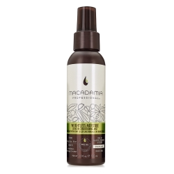 Macadamia Professional Weightless Moisture Leave-in Conditioning Mist - Спрей-кондиционер несмываемый 100 мл