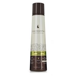 Macadamia Professional Weightless Moisture shampoo - Шампунь увлажняющий для тонких волос 100 мл