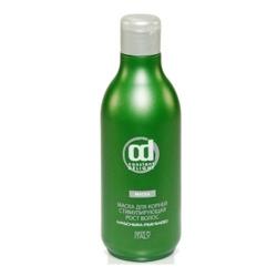 Constant Delight Anticaduta - Маска для корней стимулирующая рост волос, 250 мл