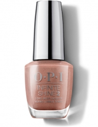 OPI Lisbon Infinite Shine - Лак для ногтей Made It To the Seventh Hill!, 15 мл