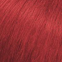 Matrix Color Sync Vynils Crimson Red - Краска для волос Виниловый оттенок - прямой пигмент Малиновый Красный, 90 мл