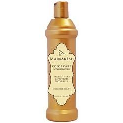 Marrakesh Color Care Conditioner Original - Кондиционер для окрашенных волос, 355 мл