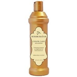 Marrakesh Color Care Shampoo Original - Шампунь для окрашенных волос, 355 мл