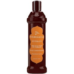 Marrakesh Hydrate Conditioner Dreamsicle - Кондиционер для тонких волос, 355 мл