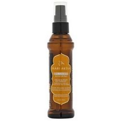 Marrakesh Oil Light Dreamsicle - Легкое восстанавливающее масло для тонких волос, 60 мл