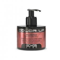 Echos Line  Color Up Rubino (Nuance Red) - Красный, 250 мл