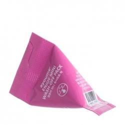 Ayoume Enjoy Mini Wash-Off Pack - Маска для лица Очищающая, 3гр