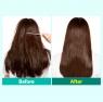 A'Pieu Super Protein Repairing Treatment - Маска для волос Восстанавливающая с комплексом протеинов 200 мл