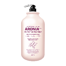 Evas Pedison Institut-Beaute Aronia Color Protection Treatment - Маска для окрашенных волос, 100 мл