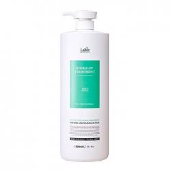Lador Eco Hydro LPP Treatment - Маска для волос с гидролизованным коллагеном 1500мл