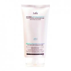 La'dor Eco Hydro LPP Treatment - Маска для волос с гидролизованным коллагеном, 150 мл
