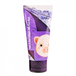 Elizavecca Gold CF-Nest Collagen Jella Pack Mask - Маска-плёнка с экстрактом ласточкиного гнезда, 80 мл