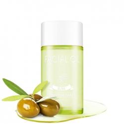 A'Pieu Olive Facial Oil - Масло для лица на основе оливы 50 мл