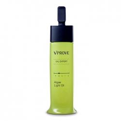 Vprove Oil Expert Algae Light Oil - Масло для лица увлажняющее с экстрактом водорослей, 30 мл
