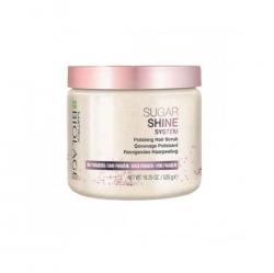 Matrix biolage shugar polishing hair scrub - Полирующий скраб для блеска волос 500 мл