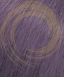 Matrix Color Sync Metal Smokey Lilac Dumansı Lila - Краска для волос Металлик Дымчатый лиловый, 90 мл