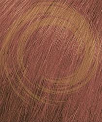 Matrix Color Sync Metal Rose Gold - Краска для волос Металлик Розовый золотой, 90 мл