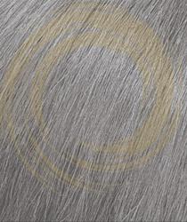 Matrix Color Sync Metal Silver Grey Platin - Краска для волос Металлик Серебристый серый, 90 мл