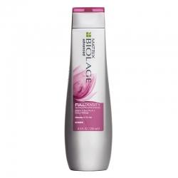 Matrix Biolage Full Density - Шампунь для тонких волос 250 мл
