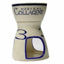 Medical Collagene 3D - Аромалампа для подогрева тоника-активатора, 1 шт