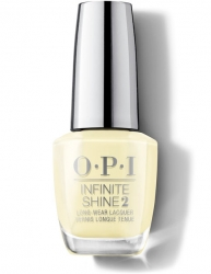 OPI Grease collection Infinite Shine - Лак для ногтей Meet a Boy Cute As Can Be, 15 мл