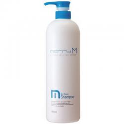 Haken Merry M Bio Repair Shampoo - Шампунь восстанавливающий, 1000 мл